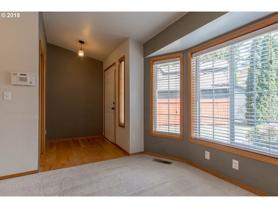 21573 Sw Gregory Dr, Beaverton, OR - USA (photo 3)