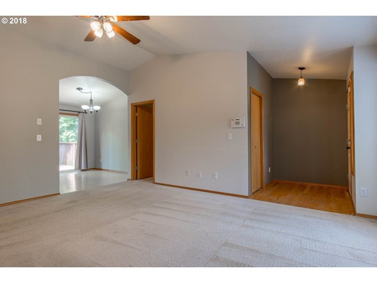 21573 Sw Gregory Dr, Beaverton, OR - USA (photo 5)
