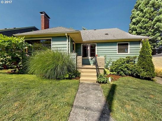 625 Se 55th Ave, Portland, OR - USA (photo 1)