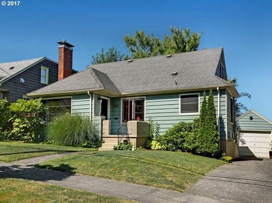 625 Se 55th Ave, Portland, OR - USA (photo 2)
