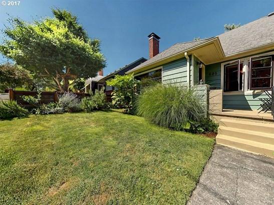 625 Se 55th Ave, Portland, OR - USA (photo 5)