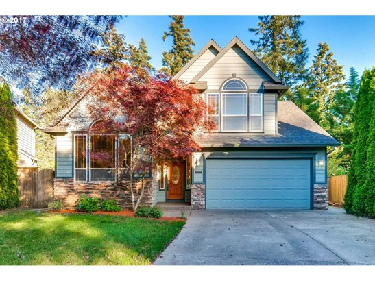 3507 Ne 88th Ct, Vancouver, WA - USA (photo 1)