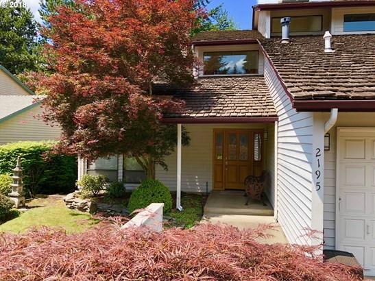 2195 Sw 106th Pl, Portland, OR - USA (photo 2)