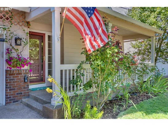 23837 Sw Red Fern Dr, Sherwood, OR - USA (photo 2)