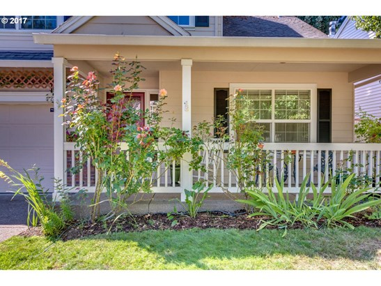 23837 Sw Red Fern Dr, Sherwood, OR - USA (photo 3)