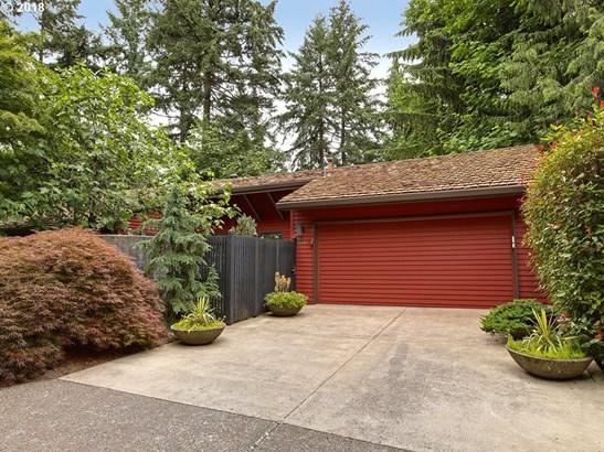 3807 Nw Gordon St, Portland, OR - USA (photo 1)