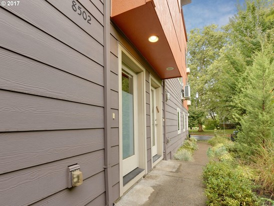 8502 N Central St, Portland, OR - USA (photo 3)
