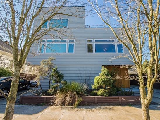 2711 Se 19th Ave, Portland, OR - USA (photo 2)