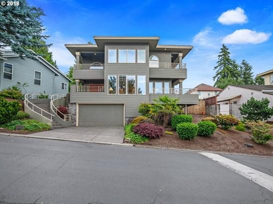 3609 Se 139th Ave, Vancouver, WA - USA (photo 2)