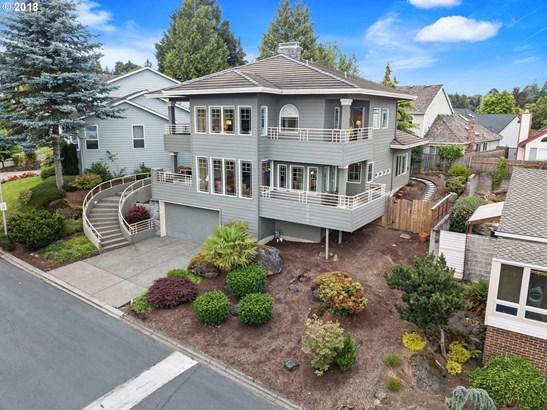 3609 Se 139th Ave, Vancouver, WA - USA (photo 3)