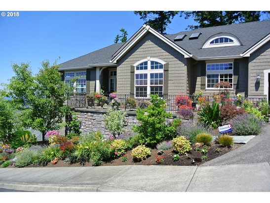 10357 Se Quail Ridge Dr, Happy Valley, OR - USA (photo 1)