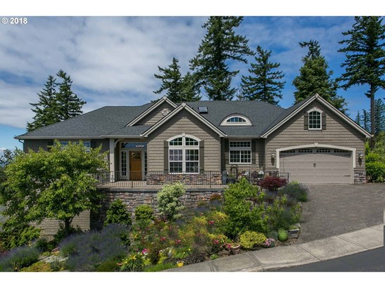 10357 Se Quail Ridge Dr, Happy Valley, OR - USA (photo 5)