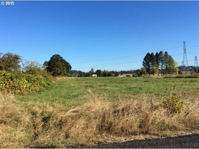 27227 Sw Stafford Rd, Wilsonville, OR - USA (photo 1)