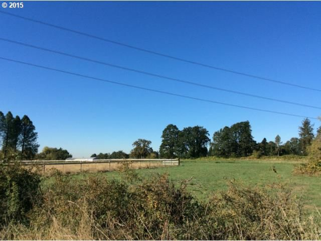 27227 Sw Stafford Rd, Wilsonville, OR - USA (photo 2)