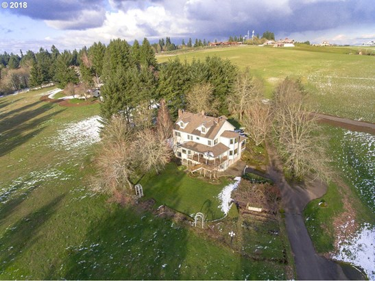 24801 Sw Brentwood Dr, West Linn, OR - USA (photo 2)