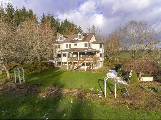 24801 Sw Brentwood Dr, West Linn, OR - USA (photo 3)
