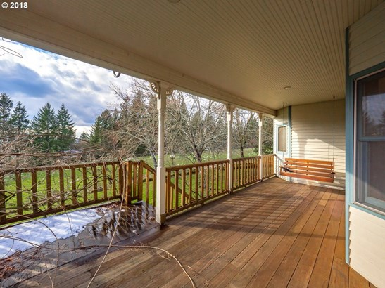 24801 Sw Brentwood Dr, West Linn, OR - USA (photo 5)