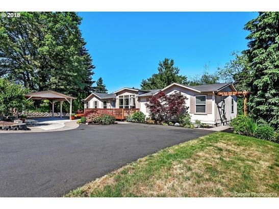 951 W Powell Blvd, Gresham, OR - USA (photo 1)