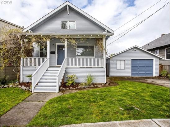 3027 Se 28th Ave, Portland, OR - USA (photo 3)