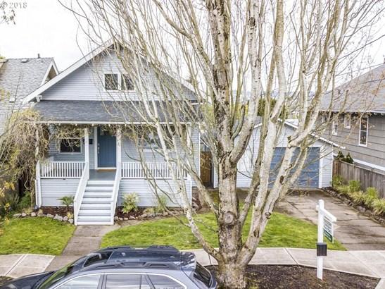 3027 Se 28th Ave, Portland, OR - USA (photo 5)