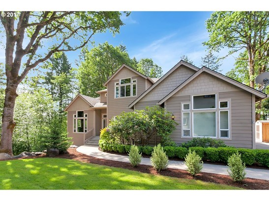 7830 Sw Oak Patch Ct, Wilsonville, OR - USA (photo 1)