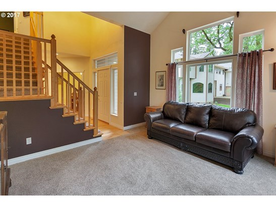 7830 Sw Oak Patch Ct, Wilsonville, OR - USA (photo 5)