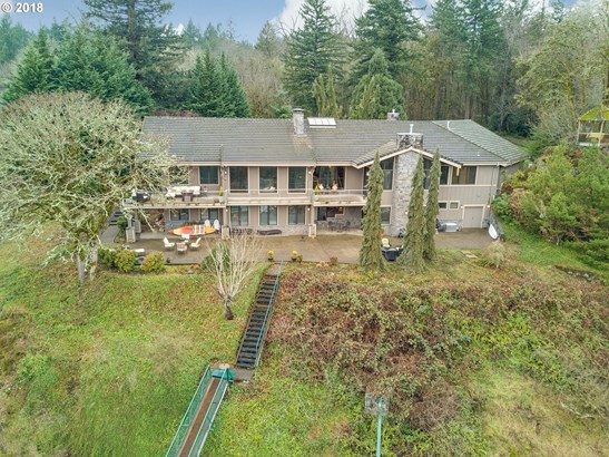 268 Sw Forest Cove Rd, West Linn, OR - USA (photo 3)