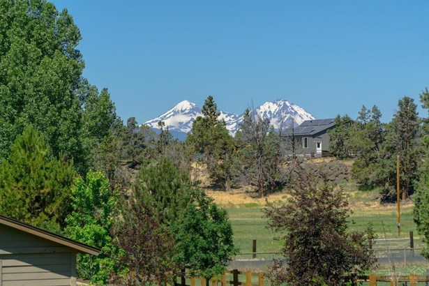 62336 Deer Trail Road, Bend, OR - USA (photo 2)