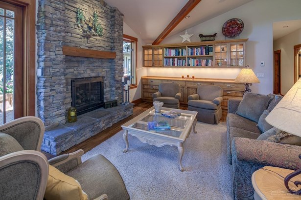 62336 Deer Trail Road, Bend, OR - USA (photo 5)