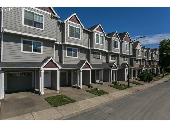 338 Nw 215th Ter, Beaverton, OR - USA (photo 1)