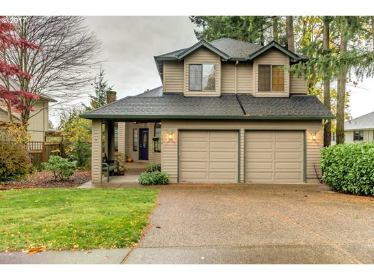 9596 Sw Sattler St, Tigard, OR - USA (photo 1)