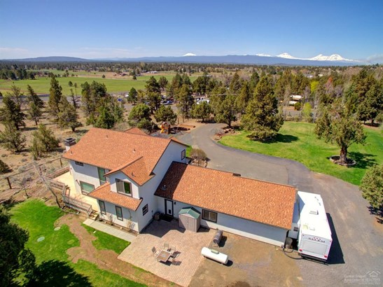 65030 78th Street, Bend, OR - USA (photo 1)