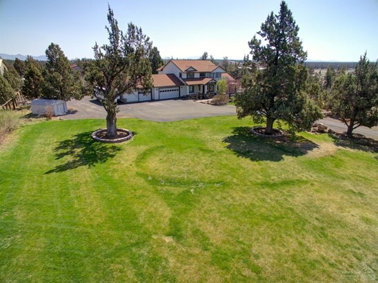 65030 78th Street, Bend, OR - USA (photo 3)