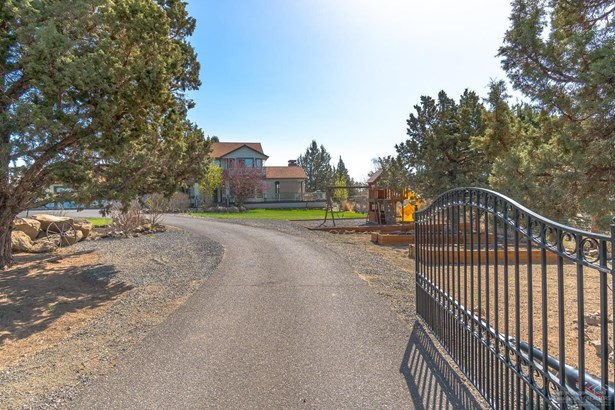 65030 78th Street, Bend, OR - USA (photo 5)