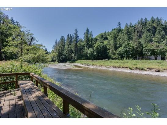 1035 Kalama River Rd, Kalama, WA - USA (photo 1)