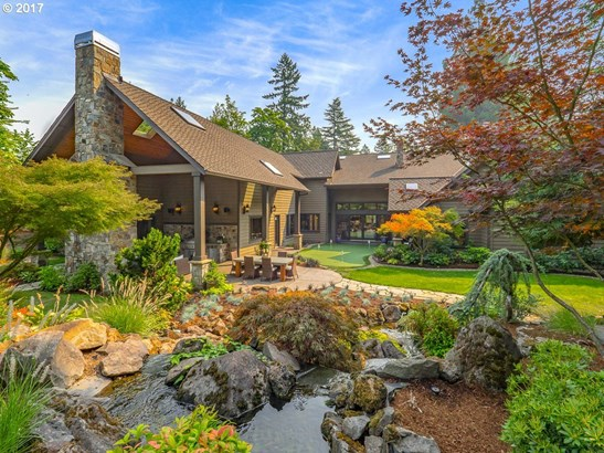 4075 Sw Charming Way, Portland, OR - USA (photo 3)