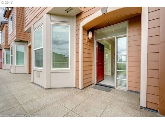 905 N Harbour Dr 6, Portland, OR - USA (photo 1)