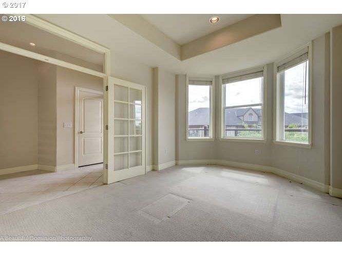 905 N Harbour Dr 6, Portland, OR - USA (photo 3)