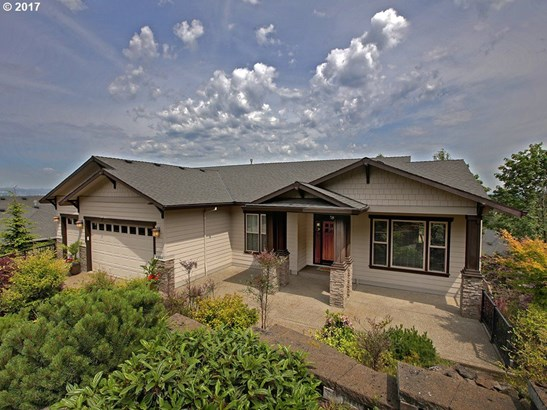 8524 Se Constance Dr, Happy Valley, OR - USA (photo 1)