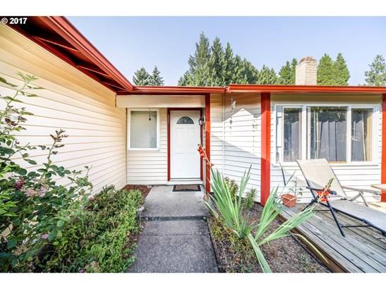 1100 Nw Sluman Rd, Vancouver, WA - USA (photo 3)