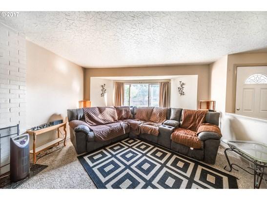 1100 Nw Sluman Rd, Vancouver, WA - USA (photo 5)