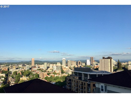 405 Nw Uptown Ter 3a, Portland, OR - USA (photo 5)