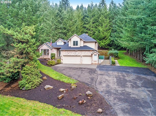 14819 Sw Bell Rd, Sherwood, OR - USA (photo 1)