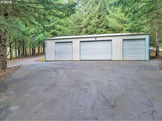 14819 Sw Bell Rd, Sherwood, OR - USA (photo 2)