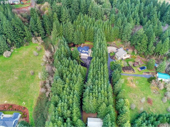 14819 Sw Bell Rd, Sherwood, OR - USA (photo 3)