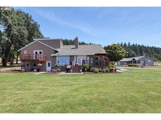 27599 Sw Mountain Rd, West Linn, OR - USA (photo 2)