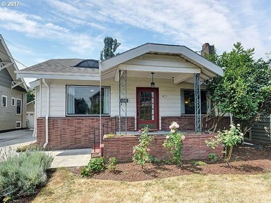 4413 Ne 31st Ave, Portland, OR - USA (photo 1)