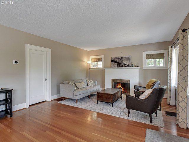 4413 Ne 31st Ave, Portland, OR - USA (photo 5)