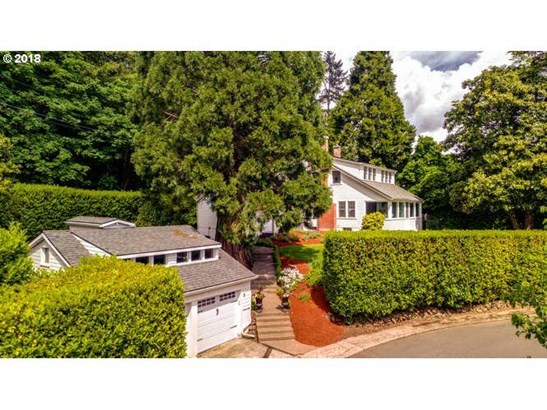 11821 Sw Riverwood Rd, Portland, OR - USA (photo 2)