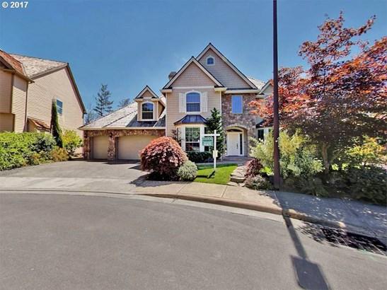 4652 Nw 138th Pl, Portland, OR - USA (photo 2)